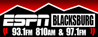 ESPN Blacksburg